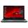 "Ноутбук Packard Bell EasyNote TS11-HR-385RU Core i3 2350M/4GB/500GB/DVD-SM/15.6""HD/GF GT630M 1GB/WF/Cam/Win7HB Black"