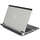 "Ноутбук Dell Vostro V131 i3-2310/4Gb/320Gb/13.3""/Intel HD/WF/BT/Win7 HP 6cell Silver"
