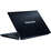 "Ноутбук Toshiba Tecra R840-11F Core i5-2520/6Gb/500Gb/DVD/WiFi/BT/Cam/14""/Win 7 Pro/black"