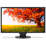 "Монитор 22"" NEC MultiSync EA224WMi Black IPS LED 1920x1080 14ms VGA DVI HDMI DisplayPort"