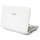 "Нетбук Asus EEE PC 1015PX White Atom-N570/2Gb/320Gb/BT/10,1""/WiFi/cam/Win 7 Starter"