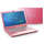 "Ноутбук Sony VPC-SB2L1R/P i3-2310M/4G/500/HD6470/DVD/bt/13.3""/Win7 HP64 Pink"
