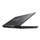 "Ноутбук Sony Vaio SVS1511V9RB i7-3612QM/6GB/640GB/GT640M 2G/DVD/15.5"" Full HD/WF/BT/Win7 Pro 64 black"