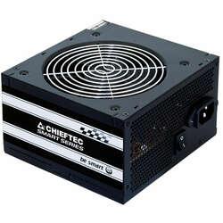 Блок питания 650W Chieftec GPS-650A8