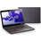 "Ноутбук Sony Vaio SVE14A1X1RH i5-2450M/6G/750/DVD/bt/HD 7670 1G+ Int HD/WiFi/ BT4.0/cam/14""/Win7 HP64"
