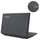 "Ноутбук Lenovo IdeaPad B570 B950/4Gb/500Gb/NV410 1Gb/15.6""/WiFi/Cam/Win7 HB"
