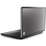 "Ноутбук HP Pavilion g7-1308er B1P94EA A4-3305M/4Gb/320Gb/DVD/17.3"" HD+/WiFi/BT/6c/cam/Win7 HB/Charcoal grey"
