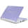 "Нетбук Acer Aspire One D HAPPY-N55DQuu Atom-N550/1Gb/250Gb/10""/Cam/W7ST 32/Lavender Purple (LU.SEB0D.056)"