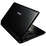 "Ноутбук Asus K50C Cel-220/2Gb/250Gb/DVD/WiFi/cam/15,6""HD/Win7 HB"