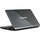 Ноутбук Toshiba Satellite C850D-C4S E1-1200/2GB/320GB/15.6/ DVD/ WiFi/ BT/ Cam/Win7 HB64