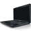 Ноутбук Toshiba Satellite C660-1Q8 T4500/2GB/320GB/DVD/15.6/Win7 Starter