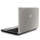 "Ноутбук HP Compaq 630 LH437EA Intel P6200/2Gb/320Gb/ATI Mob Radeon HD6370 512Mb/DVD/WiFi/BT/cam/15.6"" HD/Linux/bag/Gray"